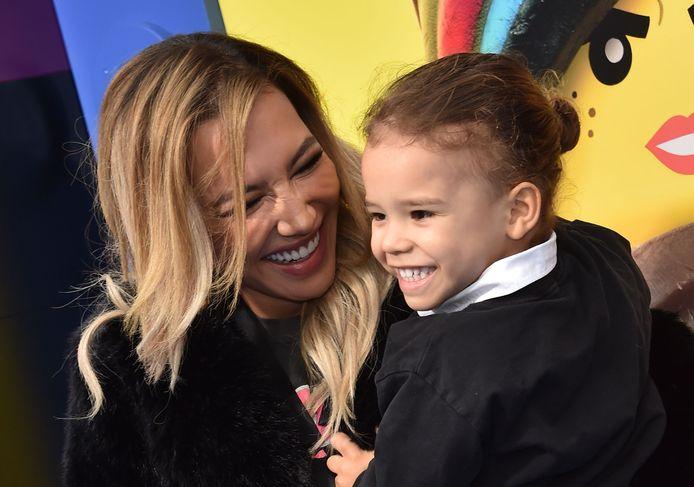 Naya Rivera est décédée le 8 juillet dernier lors d'une sortie en bateau avec son fils de 4 ans, Josey, sur le lac Piru, près de Los Angeles.