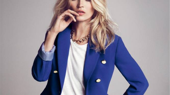 Kate Moss zweert erbij, nu ook bij ons populair: jezelf bevriezen in een ijscabine