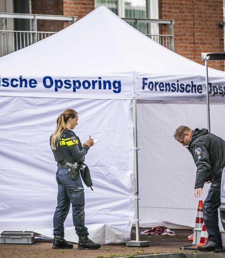 Verbijstering in Beuningen en Nijmegen: waarom werd klusjesman Mehmet in koelen bloede vermoord?