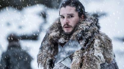 Trailer van HBO veroorzaakt heel wat ophef onder de fans van  Game of Thrones