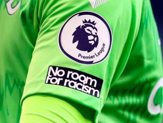 Engelse clubs boycotten sociale media uit protest tegen racisme