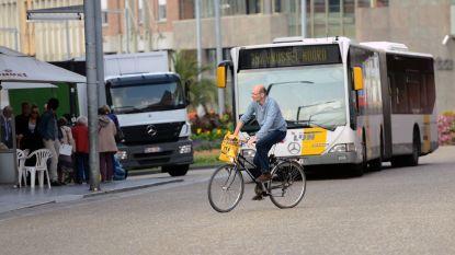 """N-VA over uitbreiding fietszone: """"Corona-epidemie mag geen excuus zijn om participatie in quarantaine te plaatsen"""""""