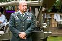 Marco Kroon zou in 2007 geweld hebben gebruikt in Afghanistan.