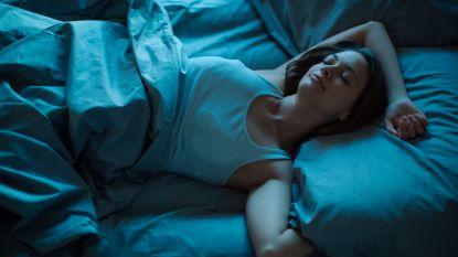 Slaap is de hersteldienst van ons brein: deze middelen beloven écht een verschil te maken in onze slaapkwaliteit
