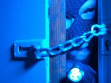 Inbreker betrapt in Made, aangehouden dankzij alerte getuige
