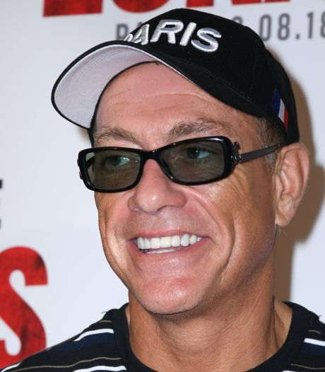 Comment Jean-Claude Van Damme a aidé un braqueur sans s'en rendre compte