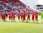 FC Utrecht voelt zich ijzersterk en is klaar voor Zenit