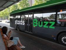 Chauffeurs Qbuzz uiten onvrede over werkgever; rituitval is provincie doorn in het oog