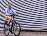 Dit zijn de beste elektrische 'toer/trekking'-fietsen