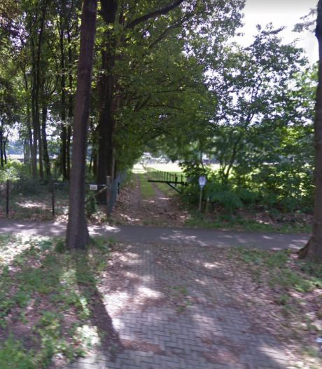 Zonnepark moet huizen in Wageningen-Hoog van stroom voorzien