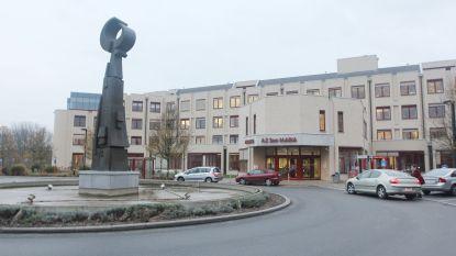 Te veel ontevreden patiënten in 'duurste ziekenhuis van Vlaanderen': AZ Sint-Maria wil antwoorden en richt kwaliteitsteam op