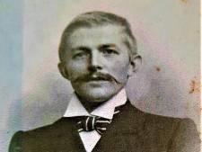 De eerste Albert Heijn To Go in Amersfoort? Die opende Johannes al in 1904 (maar dan nét ietsje anders)