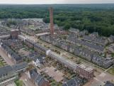 Raad van State buigt zich over lozen vervuild Edes grondwater in Nederrijn