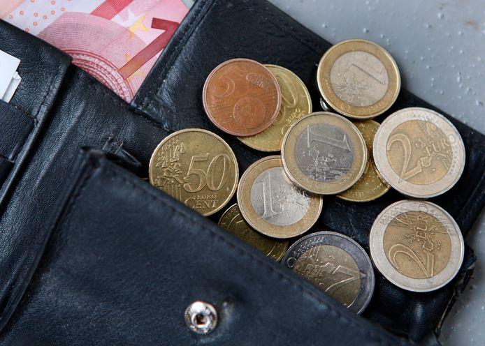 Miljoenen komt Bergen op Zoom tekort. Dat ga je in je portemonee voelen.
