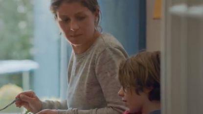 """Child Focus lanceert nieuwe campagne: """"Zolang we blijven zoeken zijn vermiste kinderen nog bij ons"""""""