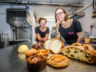 """Lotjans lanceert met succes brood en gebak zonder gluten, tarwe, melk en lactose. """"Ja, het smaakt lekker"""""""