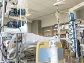 """500 lits occupés en soins intensifs pour déconfiner: """"Ce seuil reste élevé"""", selon le syndicat"""