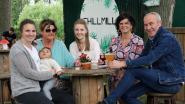 Opbrengst zomerbar aan Laermolen gaat naar restauratie oude schouw