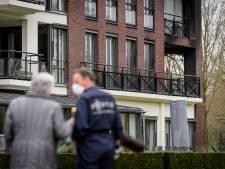 Zo blikt brandweer Twente terug op de dodelijke brand in Delden: 'We hebben het maximale gedaan'