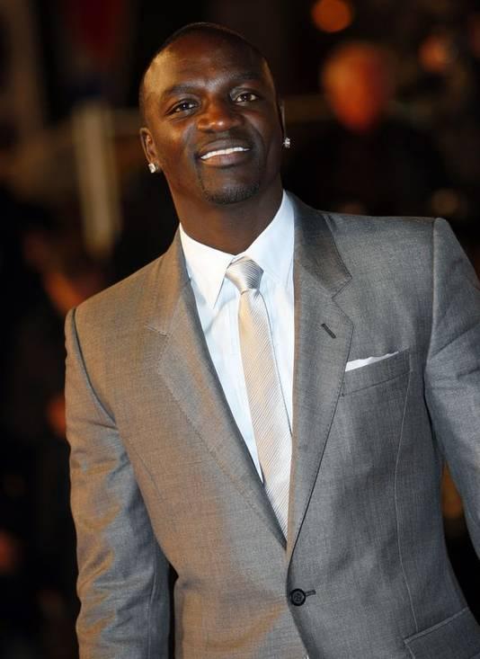 Les mécontents réclament ni plus ni moins que l'annulation du concert d'Akon prévu en avril à Colombo.