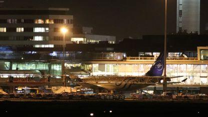 Piloten willen duidelijkheid over vals kapingsalarm op Schiphol