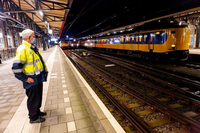 's Avonds instappen in Roosendaal, de volgende ochtend uitgerust in Tsjechië weer uitstappen. Dat is de bedoeling van het nieuwe Nederlandse bedrijf European Sleeper.