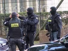 Geweldsexplosie Den Hey-Acker: agressie in (jeugd)gevangenissen vaak gevolg van personeelstekort