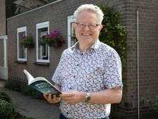 Jan Lavrijsen brengt boek met eigen verhalen uit