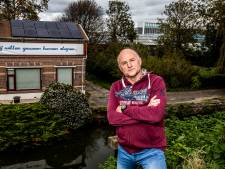 Omwonenden Honderdland in Maasdijk zijn ronkende koelmotoren zat: 'Onze gezondheid lijdt eronder'