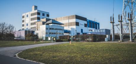 Vergunning voor uitbreiding gascentrale Wondelgem onder vuur: beroep van actiegroep Gents Tegengas ontvankelijk verklaard