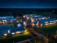 Zwolle zet meerdere vluchtelingen in één huis om druk op woningmarkt te verlichten: 'Dit hoor je niet vaak'