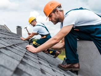 Wil je graag je huis renoveren? Experten in woon- en energiepremies geven overzicht waar je recht op hebt