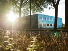 Vervroegde vakantie en online les: sommige middelbare scholen toch dicht