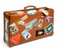 Verwarring rondom toeristenbelasting: is de bijbehorende gastenregistratie nieuw of niet?