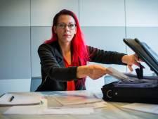 Gedupeerde Renate uit Nijverdal wil na alle ellende rondom de toeslagenaffaire het liefst emigreren