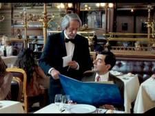 Franse acteur Jean Rochefort overleden