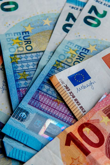 Ondernemers en zzp'ers krijgen uitstel van betaling lokale belastingen