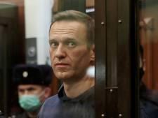 Navalny en Thunberg onder genomineerden Nobelprijs voor de Vrede