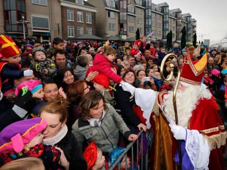 Geen vertrouwde intocht Sinterklaas in Nijmegen: 'Hopen dat goed alternatief door kan gaan'