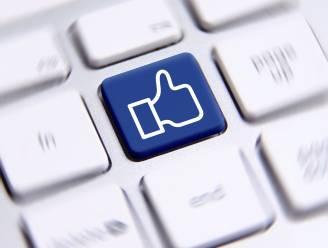 Dit zijn de 72 dingen die Facebook over je bijhoudt (en zo kan je alles downloaden)