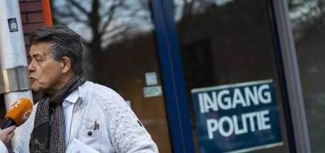 Emile Ratelband: 'Prins Tsjakka is vrijdag in Zwolle en staat zaterdag op de praalwagen in Sassendonk!'