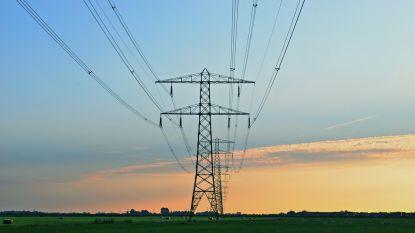 Zwalm voert nieuwe belasting in: 2.500 euro per mast of pyloon