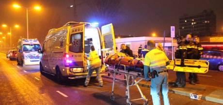 Veel traumapatiënten komen in verkeerde ziekenhuis terecht: 'Zorg moet anders, anders kost het levens'