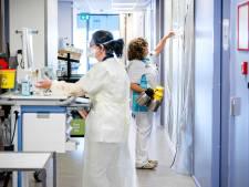 Door uitstel van zorg in ETZ kregen zeker 68 patiënten complicaties en zeven overleden