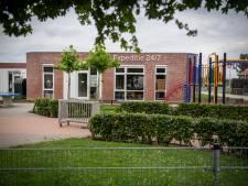 Doek valt voor basisschool Expeditie 24/7 in Brummen: 'Het kan gewoon niet meer'