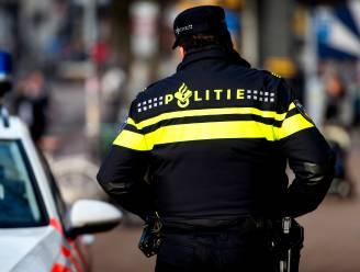 17-jarige doodgestoken in Den Haag, drie personen opgepakt