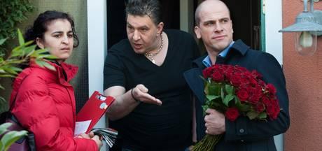 PvdA-leden: Gadiza Bouazani mag geen lijsttrekker worden