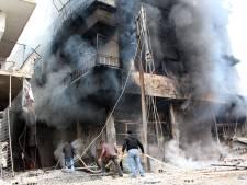 Tien Nederlandse jihadisten in Syrië gesneuveld