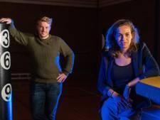 Online talkshow over (on)bewogen sportjaar in Ermelo vervangt jaarlijkse sportverkiezing