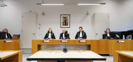 Wordt de rechter in de toekomst vervangen door kunstmatige intelligentie?